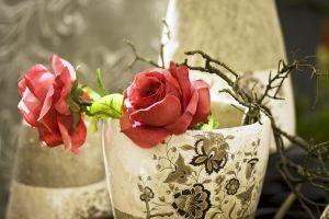 roze rdo domu